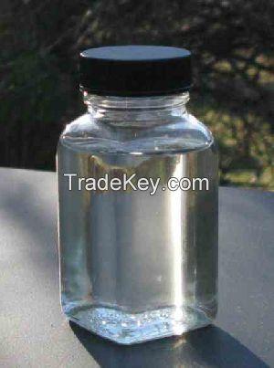 Low Aromatic White Sprit