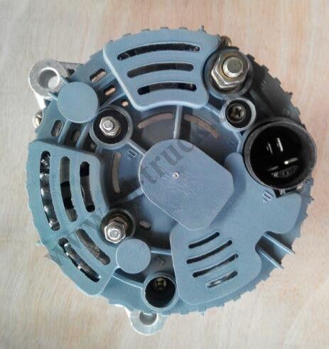 New Design Parts Alternator VG1560090012
