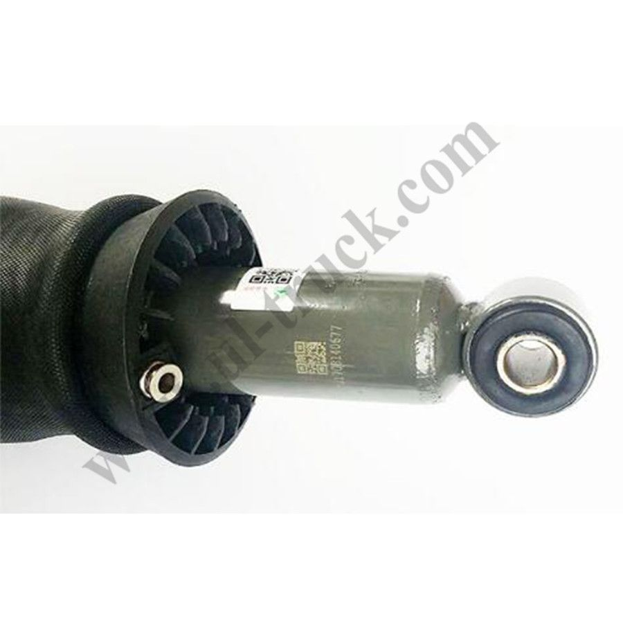 sinotruck howo shock absorber AZ1642440086
