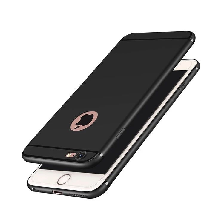 Best price silicone mobile phone case phone cover for iphone 6/6s