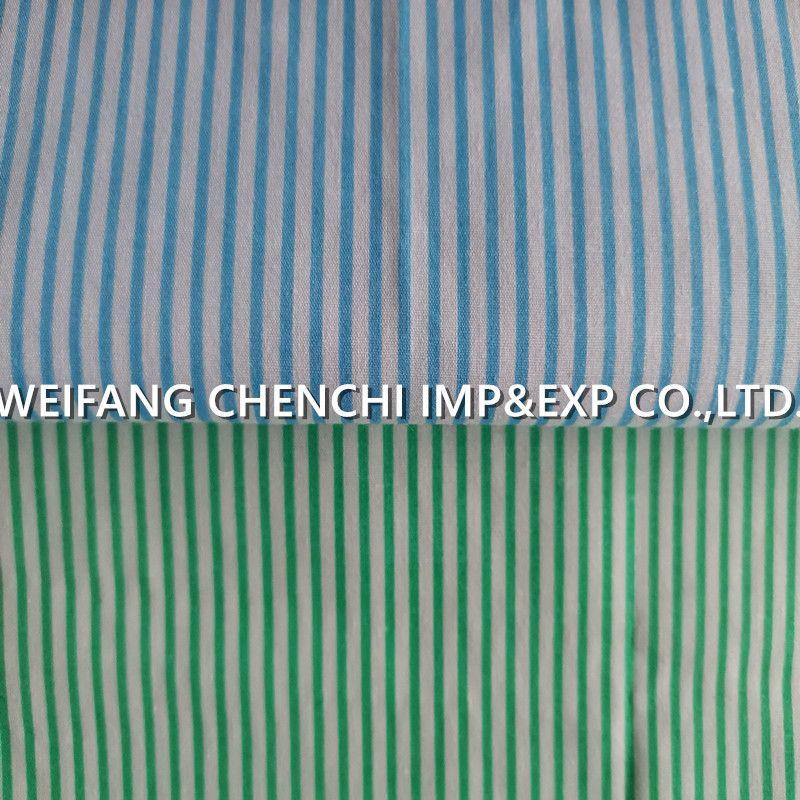 T/C 80/20 45x45 110x76 150cm print fabric