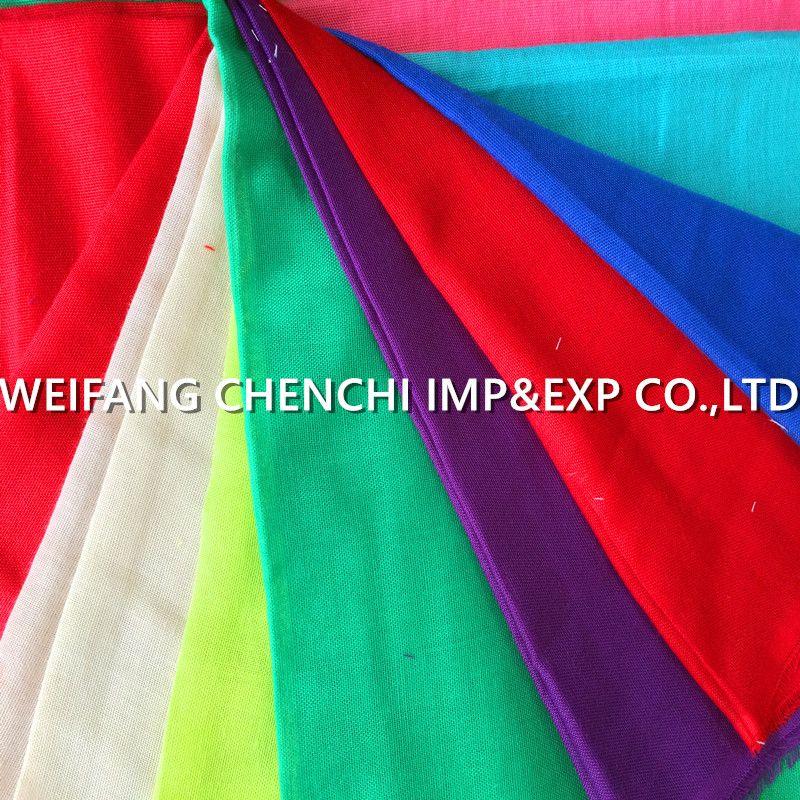 Hayata 86cm dyed fabric