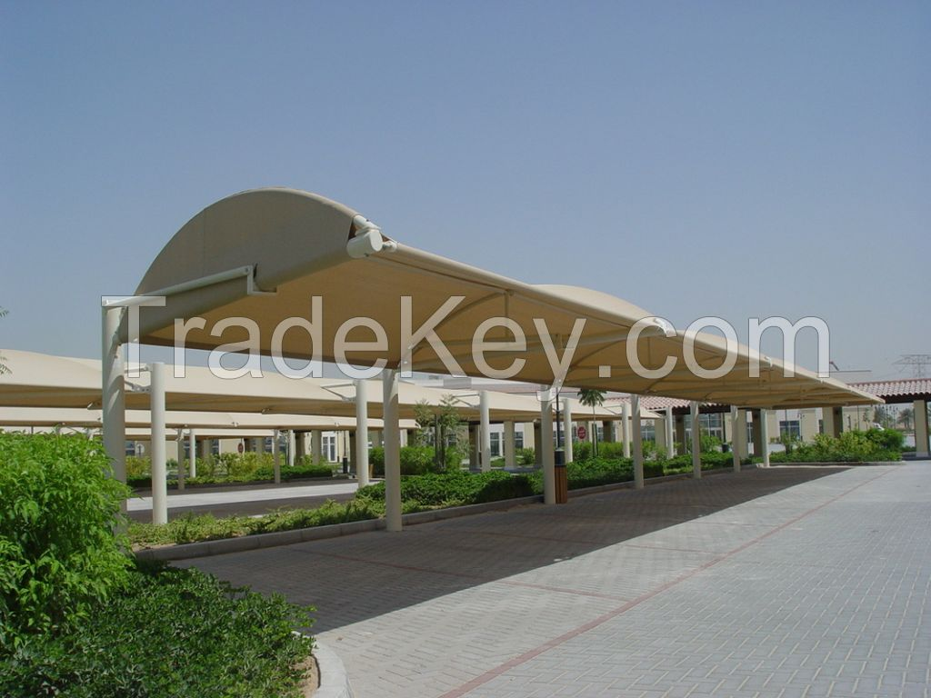 Gazebo Suppliers and Manufacturers