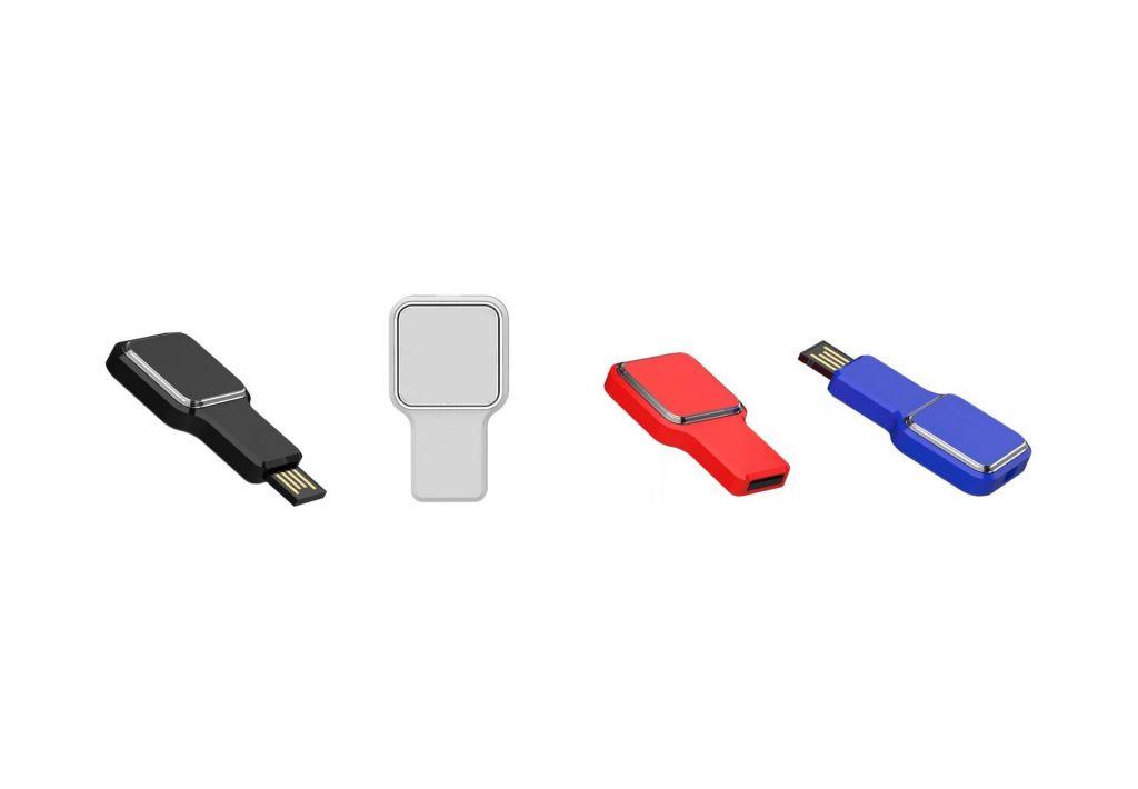 2019 New Mini Custom Style USB Drive