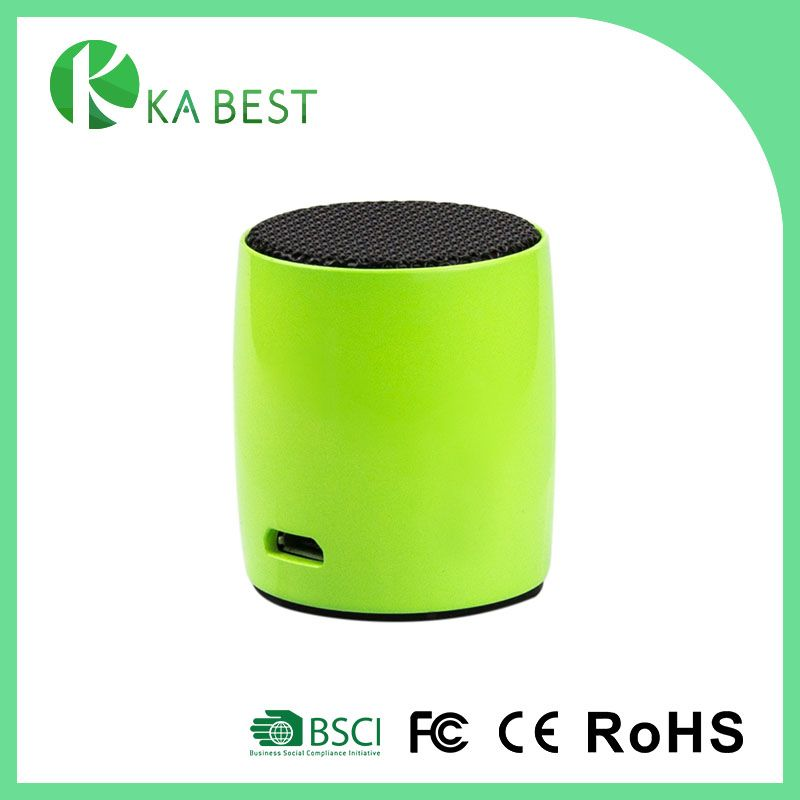 Stereo Sound Bluetooth Speaker With Premium Quality Sound