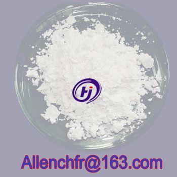non-halogen flame retardant zinc borate zb2335