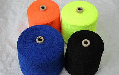 China Supplier Acrylic Yarn with Best Price