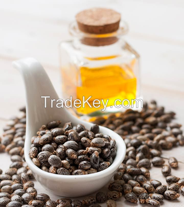 Hot Best Selling Products Essential Oil Private Label