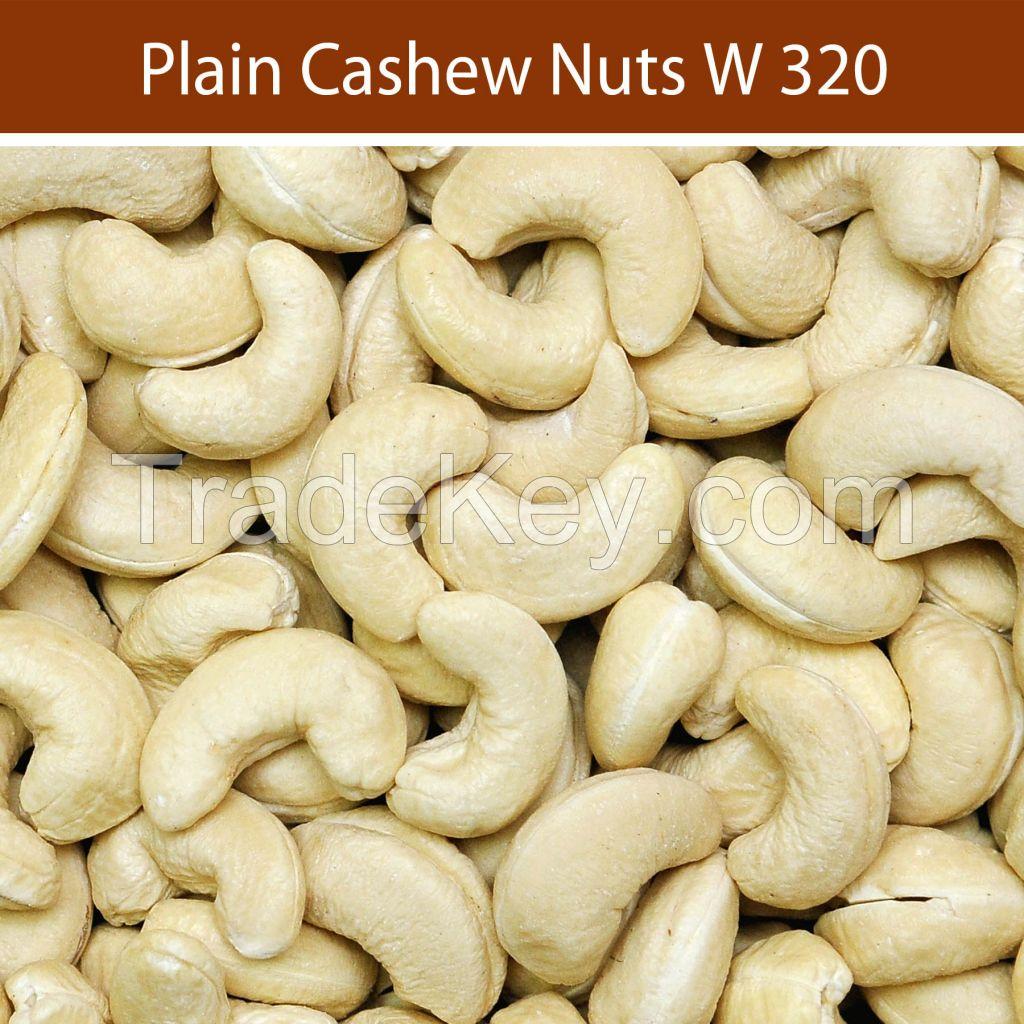 Vietnam Dried Cashew Nuts best price fresh w240 cashew nuts
