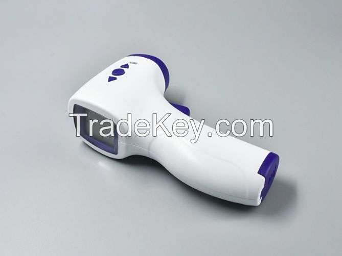 Factory direct non-contact infrared thermometer