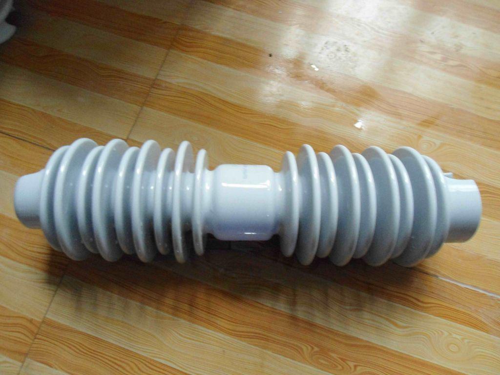 36kv fuse cut out porcelain insulator