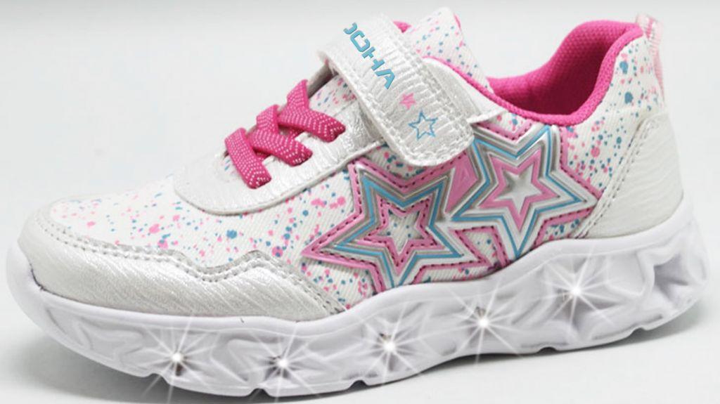 Children Sport shoes