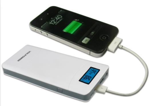 5V 9V 12V 15V 19V 20V 24V 3a mobile tablet laptops power supply with multi-functions