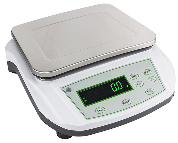 6kg 10kg 15kg 20kg 30kg heavy weighing electronic balance
