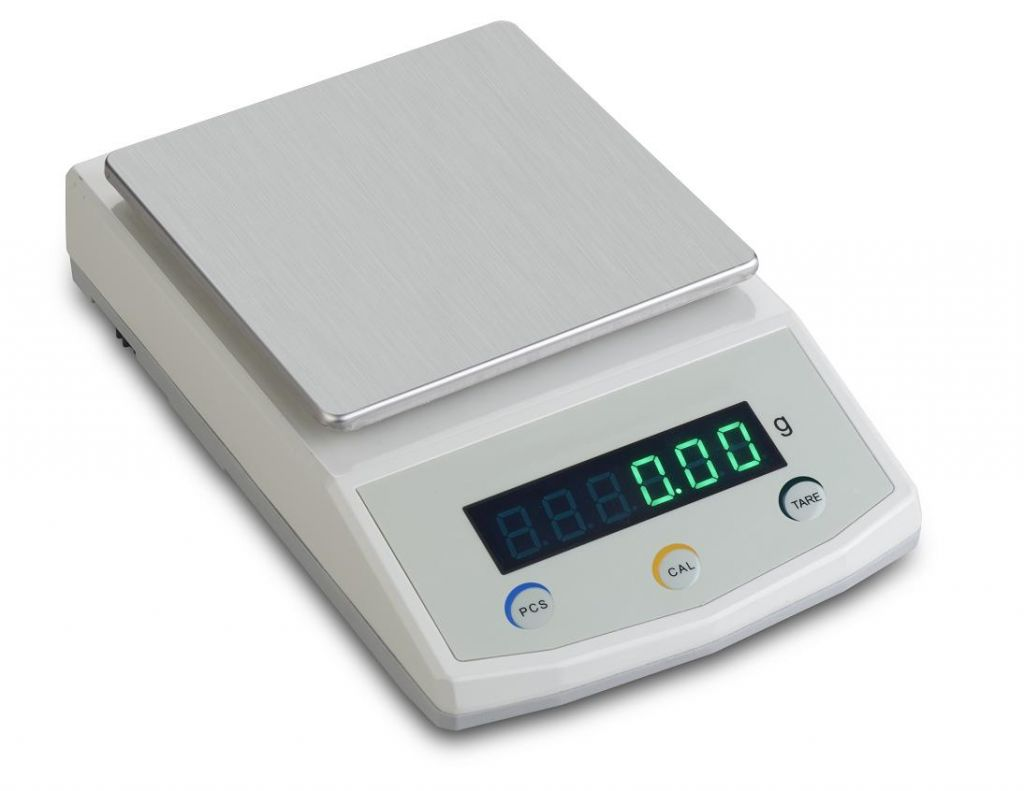 0.1g digital scale 0.01g precision balance electronic balance electronic weighing scale kitchen scale