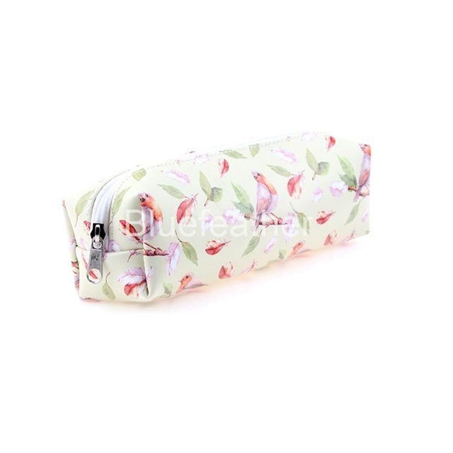 Manufactory of custom design pencil bags