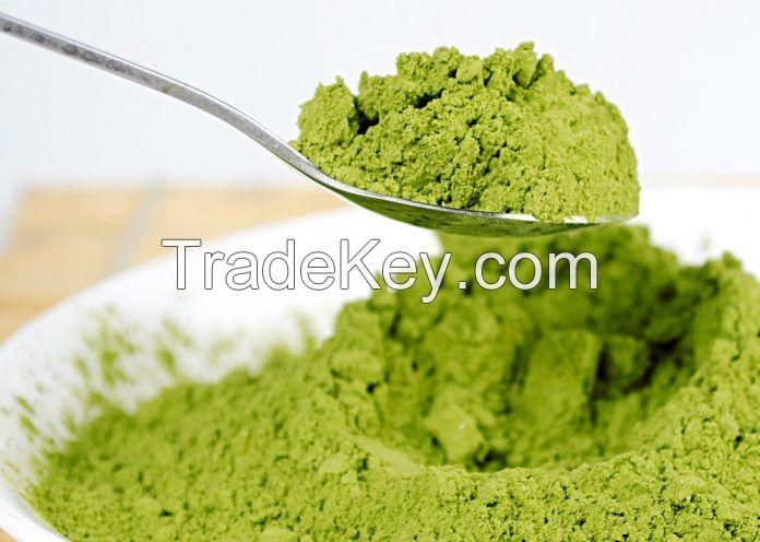 Kratom Powder | Thai Kratom | Red Veins