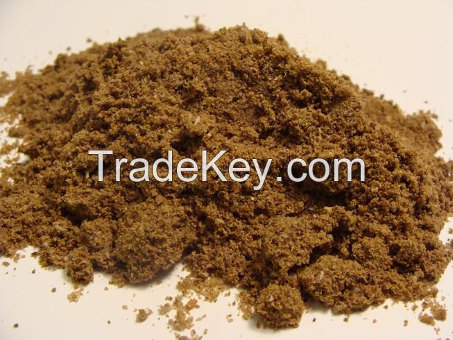 Blood Meal , Poultry Blood Meal For Animal Feed 90% Protein, Blood Meal Fertilizer for sale