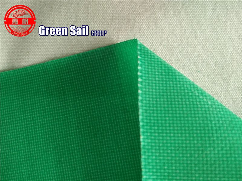 Customized Tri-Proof Fabric for Cover