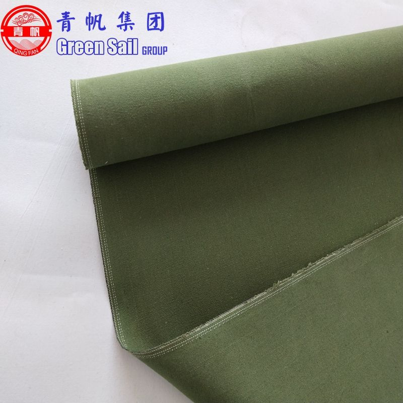 High Quality Densified or Non-Densified 3*3, 4*4, Polyester Canvas