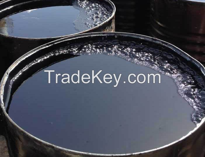 Bitumen all grade available now