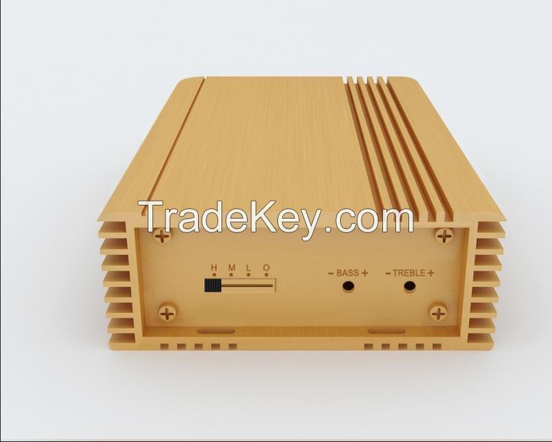 Super Sound Amplifier