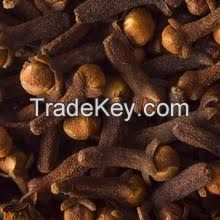 OFFER ...!!Raw Cloves  big offer available now   come view the stock first