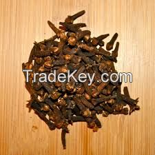 Raw Cloves best quality  lowest price offer  +255713299019