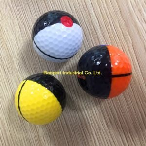 Top Selling Hot Sale Standard Golf Gift Ball