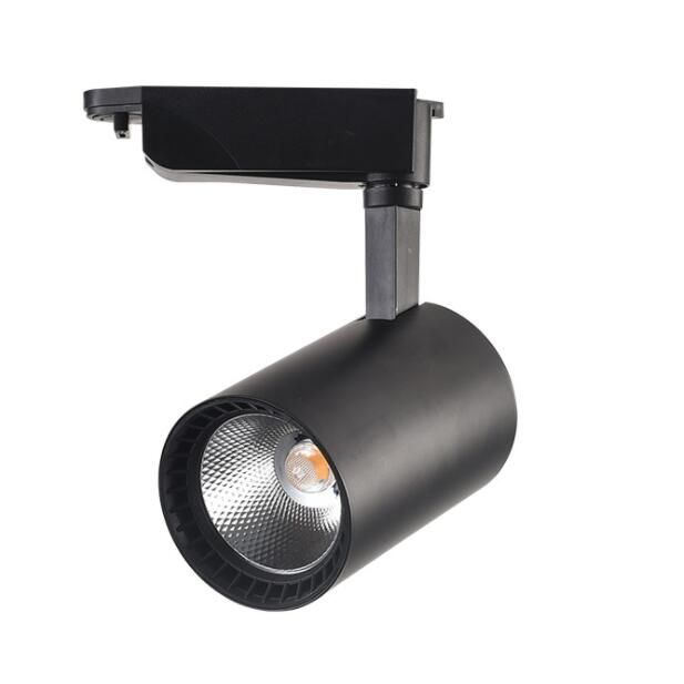 CE Certificated LED Track Light