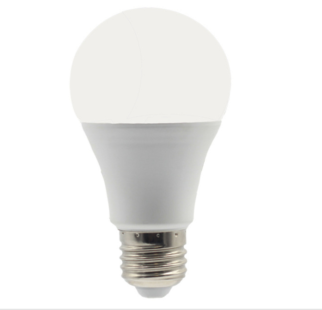 E27 China Factory LED Bulb