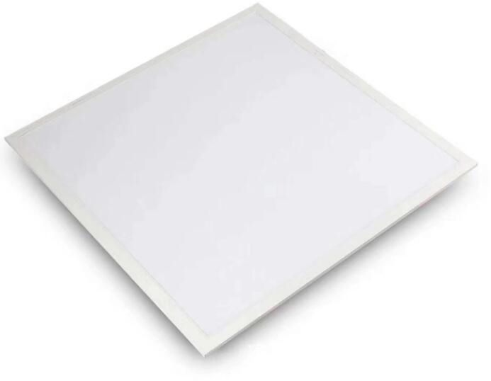 600*600 LED Panel Light ceiling down light