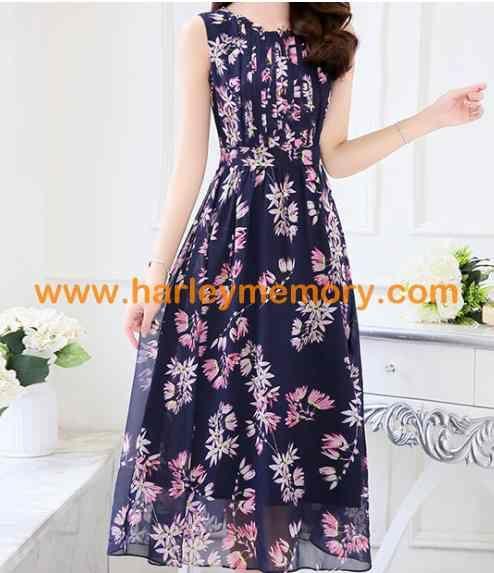 wholesale woman silk dresses