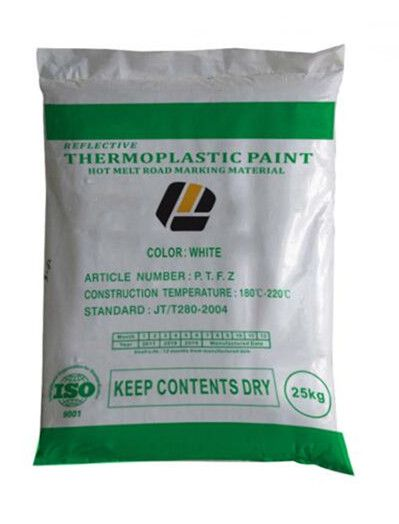 thermoplastic road marking paint for sale