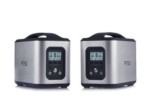 12v 3A Power Portable Electric Power Supply 750wh Intelligent Charging Function and multifuction