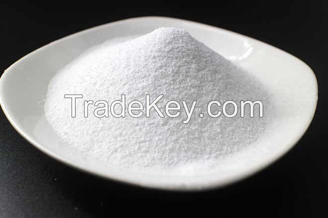 100% pure Bovine Collagen Peptides