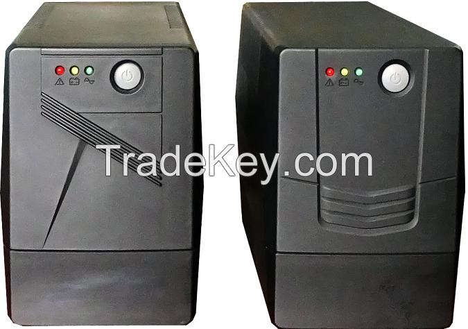 Jeidar SB-Q seires line-interactive UPS