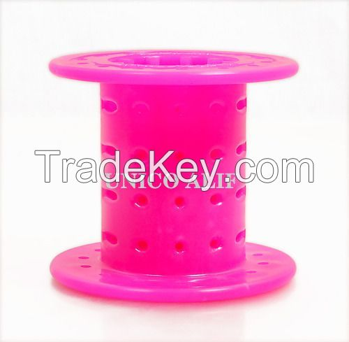 Plastic Bobbin for Rapier Waterjet Machine
