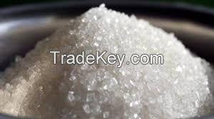 Sugar Icumza 45