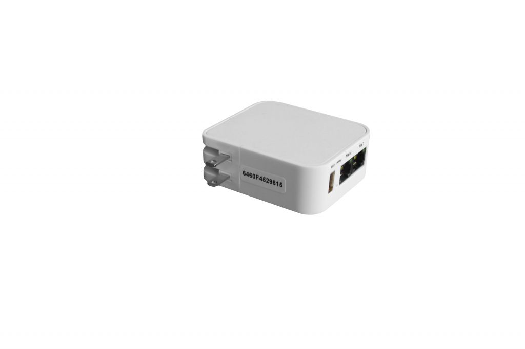 Openwrt Best Price travel wireless router for JGX-701 repeater OEM