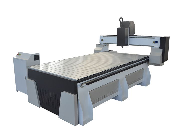 cnc router wood cutting machines M1