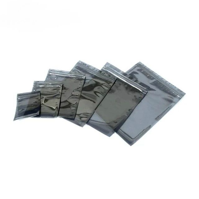 Shielding bag