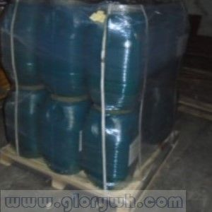2-Butyne-1, 4-diol