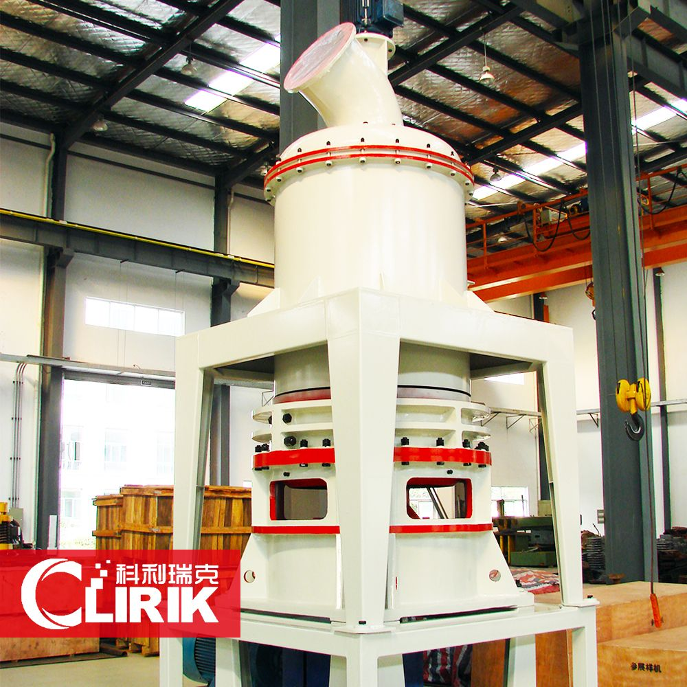 200-2500 mesh,0.5-45 tph,Grinding Mill for sale with best price in China