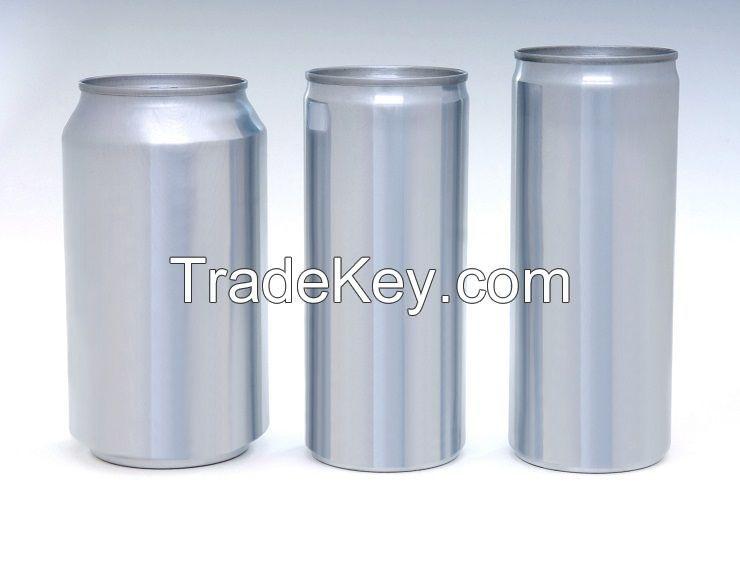 Energy Drinks (Redbull, Play, Monster, XL) Fresh Produce on 30% Discount