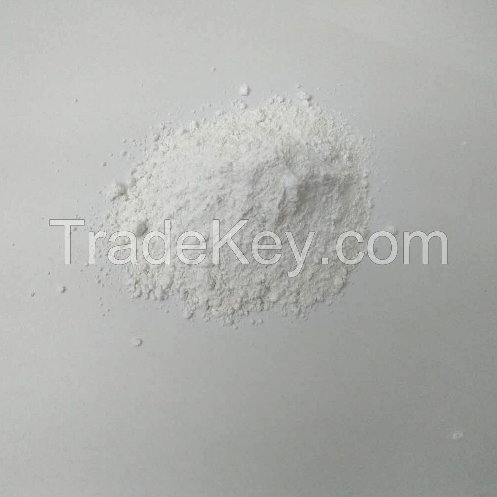 calcium carbonate powder and Lumps