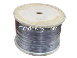Pure Titanium wire,Titanium Alloy wire