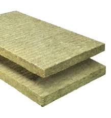 Fireproof Building Thermal Insulation Material Mineral Rock Wool