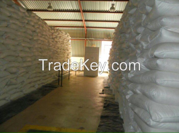 UG Grade White Sisal Fiber for Building High Quality