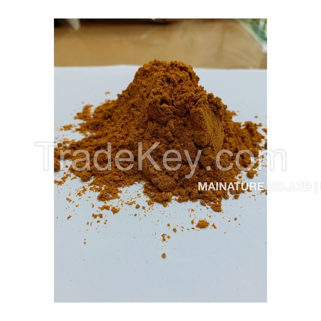 SANDLEWOOD POWDER/STICK/JOSS POWDER